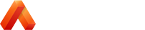 AN logo@2x