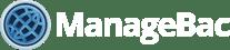 MB logo@2x