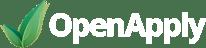 OA logo@2x