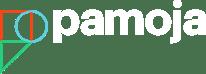 Pamoja logo@2x